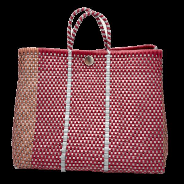 recycled plastic designer bags Venta de bolsas y carteras de plástico reciclado ONLINE ECOSACK