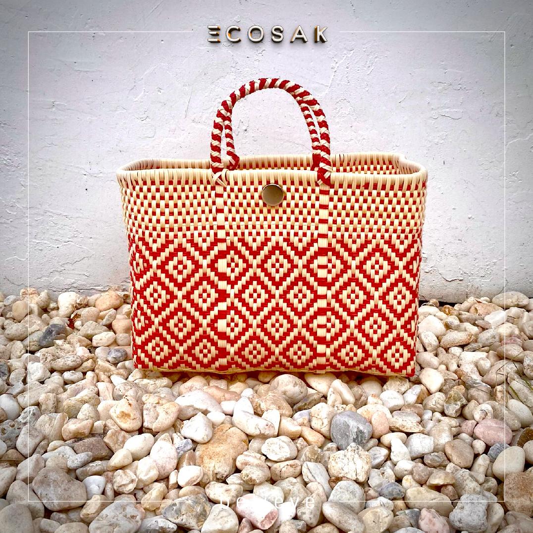 ecosak-bags-ecologic-2-artesanal